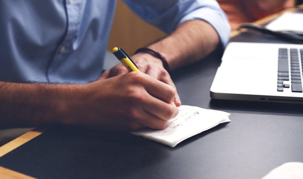 Kommenter artikler paa din hjemmeside