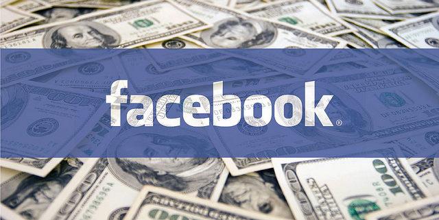 Opret en Facebook kampagne